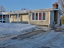 Maison à vendre à Coaticook, Estrie, 127, Rue de Sherbrooke, 16284935 - Centris