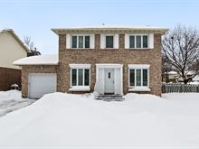House for sale in Kirkland, Montréal (Island), 356, Rue  Bruce, 25329584 - Centris