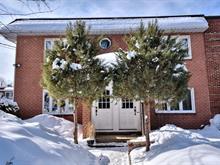 Duplex for sale in Montréal-Nord (Montréal), Montréal (Island), 11410 - 11412, Avenue  Lamoureux, 14879577 - Centris