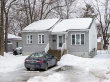 Maison à vendre à Deux-Montagnes, Laurentides, 221, 15e Avenue, 14870558 - Centris
