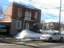 Triplex for sale in Montréal-Nord (Montréal), Montréal (Island), 11608 - 11612, Avenue  Balzac, 24319907 - Centris