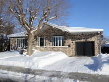 Maison à vendre à Saint-Jean-sur-Richelieu, Montérégie, 343, Rue  Georges-Phaneuf, 25986139 - Centris