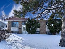 House for sale in Brossard, Montérégie, 7130, boulevard  Pelletier, 22869890 - Centris