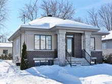 Maison à vendre à Saint-Jean-sur-Richelieu, Montérégie, 31, Rue  Romuald-Rémillard, 27095685 - Centris