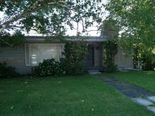 House for sale in Saint-Georges, Chaudière-Appalaches, 13230, boulevard  Lacroix, 9778440 - Centris