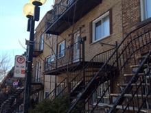 Income properties for sale in Ville-Marie (Montréal), Montréal (Island), 2358 - 2366, Rue  Dorion, 11826762 - Centris