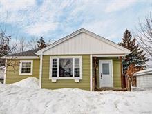 Maison à vendre à Buckingham (Gatineau), Outaouais, 116, Rue  Laurent, 23138030 - Centris
