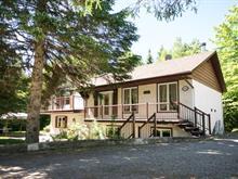 House for sale in Sainte-Béatrix, Lanaudière, 124, Rang  Gravel, 11469460 - Centris