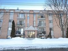 Condo for sale in L'Île-Bizard/Sainte-Geneviève (Montréal), Montréal (Island), 15100, boulevard  Gouin Ouest, apt. 202, 28230921 - Centris