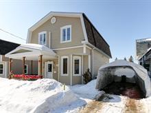 Maison à vendre à Lachute, Laurentides, 252, Rue de la Princesse, 11186447 - Centris