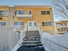 Duplex for sale in Montréal-Nord (Montréal), Montréal (Island), 6034 - 6038, Rue  Houde, 23752848 - Centris