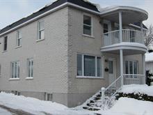 Commercial building for sale in Saint-Jean-sur-Richelieu, Montérégie, 434 - 438, boulevard du Séminaire Nord, 12040661 - Centris
