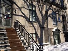 Condo / Apartment for rent in Ville-Marie (Montréal), Montréal (Island), 421, Avenue  Viger Est, apt. 23, 14748269 - Centris