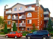 Condo for sale in LaSalle (Montréal), Montréal (Island), 1600, boulevard  Shevchenko, apt. 104, 13656372 - Centris