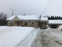 House for sale in Thetford Mines, Chaudière-Appalaches, 1346, Rue  Flintkote, 9477111 - Centris