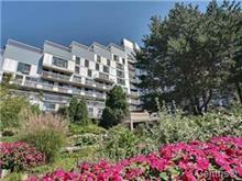 Condo for sale in Verdun/Île-des-Soeurs (Montréal), Montréal (Island), 150, Rue  Berlioz, apt. 311, 11794745 - Centris