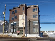 Condo à vendre à Saint-Félicien, Saguenay/Lac-Saint-Jean, 1034, boulevard du Sacré-Coeur, app. 402, 18798330 - Centris