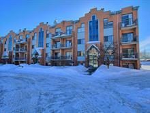 Condo for sale in Laval-des-Rapides (Laval), Laval, 696, Avenue  Ampère, apt. 1, 27929621 - Centris