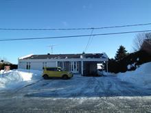 Maison à vendre à Saint-Éphrem-de-Beauce, Chaudière-Appalaches, 57, Avenue  Côté, 19514348 - Centris
