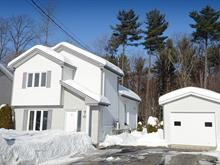 Maison à vendre à Lavaltrie, Lanaudière, 124, Avenue des Pins, 22636641 - Centris