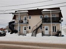 4plex for sale in Jonquière (Saguenay), Saguenay/Lac-Saint-Jean, 2252 - 2258, Rue  Labrie, 21169434 - Centris