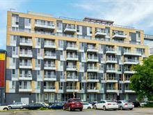 Condo / Apartment for rent in Le Sud-Ouest (Montréal), Montréal (Island), 300, Rue  Ann, apt. 209, 14976729 - Centris
