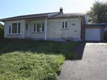 House for sale in Granby, Montérégie, 453, Rue  Winchester, 17302157 - Centris