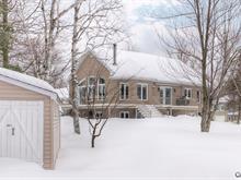 House for sale in Stratford, Estrie, 135, Chemin des Quatre-Saisons, 23371443 - Centris