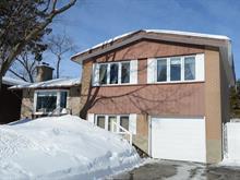 House for sale in Dollard-Des Ormeaux, Montréal (Island), 38, Rue  Applegrove, 12334669 - Centris