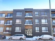 Condo / Apartment for rent in Côte-des-Neiges/Notre-Dame-de-Grâce (Montréal), Montréal (Island), 5720, Chemin  Upper-Lachine, apt. PH406, 21140701 - Centris