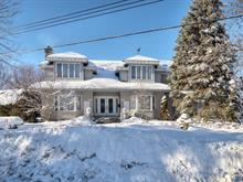 Maison à vendre à L'Île-Bizard/Sainte-Geneviève (Montréal), Montréal (Île), 63, Avenue des Cèdres, 13672935 - Centris
