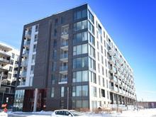 Condo for sale in Le Sud-Ouest (Montréal), Montréal (Island), 1548, Rue  Basin, apt. 807, 19854040 - Centris