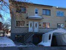 Triplex for sale in Ahuntsic-Cartierville (Montréal), Montréal (Island), 9190 - 9194, Avenue  Millen, 12536037 - Centris