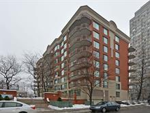 Condo / Apartment for rent in Ville-Marie (Montréal), Montréal (Island), 1080, Rue  Saint-Mathieu, apt. 201, 17058439 - Centris