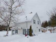House for sale in Saint-Ulric, Bas-Saint-Laurent, 23, Chemin du Lac-Minouche Nord, 9364338 - Centris