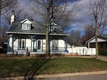 Maison à vendre à Trois-Rivières, Mauricie, 5440, Rue de Liege, 24738635 - Centris