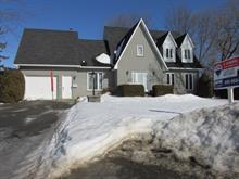 Maison à vendre à Notre-Dame-de-l'Île-Perrot, Montérégie, 1142, boulevard  Perrot, 9313852 - Centris