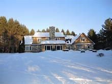 Maison à vendre à Frontenac, Estrie, 1260, Route  161, 27204426 - Centris