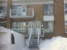Duplex à vendre à Mercier/Hochelaga-Maisonneuve (Montréal), Montréal (Île), 9685 - 9687, Avenue  Pierre-De Coubertin, 19683374 - Centris