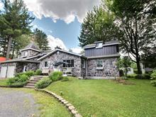 Maison à vendre à Saint-Félix-de-Kingsey, Centre-du-Québec, 130, 4e Avenue, 13455557 - Centris
