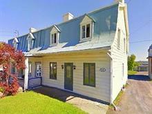 Duplex à vendre à Beauport (Québec), Capitale-Nationale, 1110 - 1112, Avenue  Royale, 24396729 - Centris