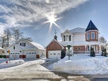 Maison à vendre à Lavaltrie, Lanaudière, 197, Rue  Joliboisé, 28375960 - Centris