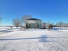House for sale in Sainte-Perpétue, Centre-du-Québec, 4640, Rang  Saint-Joseph, 27008430 - Centris