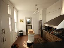 Condo à vendre à Rosemont/La Petite-Patrie (Montréal), Montréal (Île), 6554, Avenue  De Chateaubriand, 27567693 - Centris