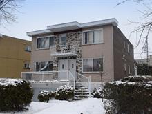 Triplex à vendre à Laval-des-Rapides (Laval), Laval, 333 - 335A, 15e Rue, 26360147 - Centris