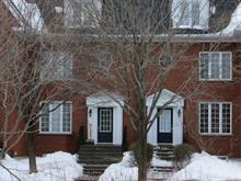 House for sale in Saint-Laurent (Montréal), Montréal (Island), 2597, boulevard  Poirier, 12168663 - Centris