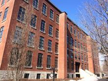 Condo à vendre à Le Sud-Ouest (Montréal), Montréal (Île), 1755, Rue  Saint-Patrick, app. 402, 26475319 - Centris