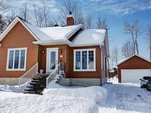 House for sale in Saint-Lin/Laurentides, Lanaudière, 20, Rue  Lauzon, 11507179 - Centris