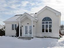 House for sale in Salaberry-de-Valleyfield, Montérégie, 38, Rue des Jonquilles, 26190922 - Centris