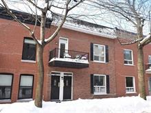 Duplex for sale in Le Plateau-Mont-Royal (Montréal), Montréal (Island), 4398 - 4400, Rue  De Lanaudière, 24330131 - Centris